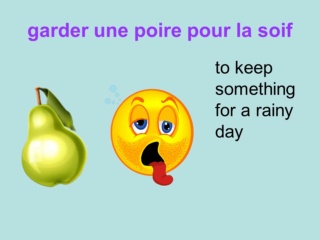 Phrases et expressions drôles  - Page 2 Slide_10