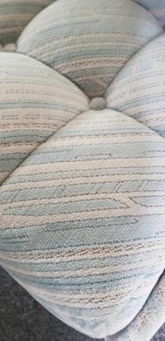 Clubman sofa cushions for sale 20200810