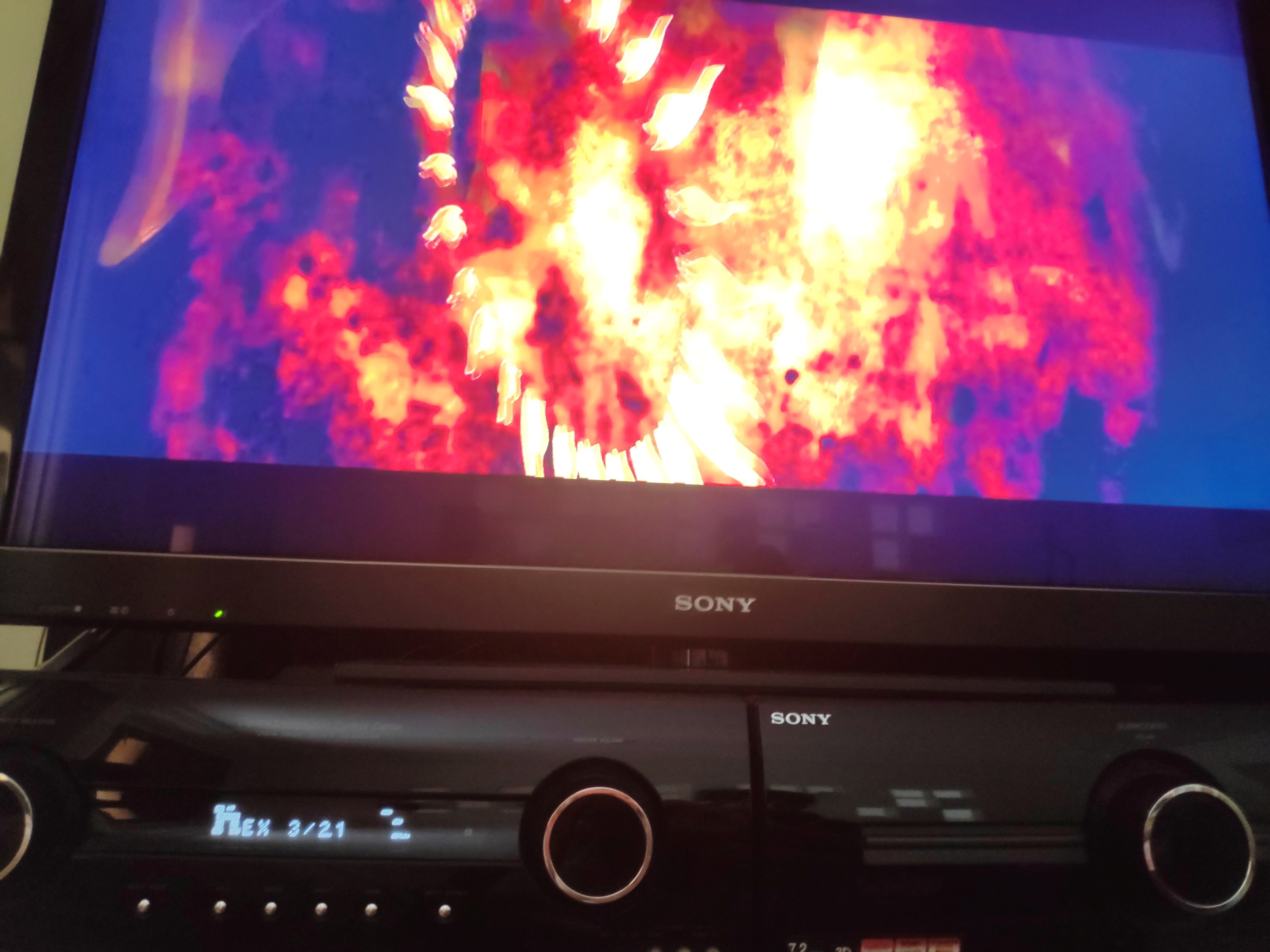 Audio madness Ac3_4811