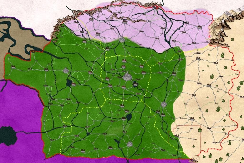 Solicitud de Ingreso del Reino Iluminado de Amestris Mapa_r10