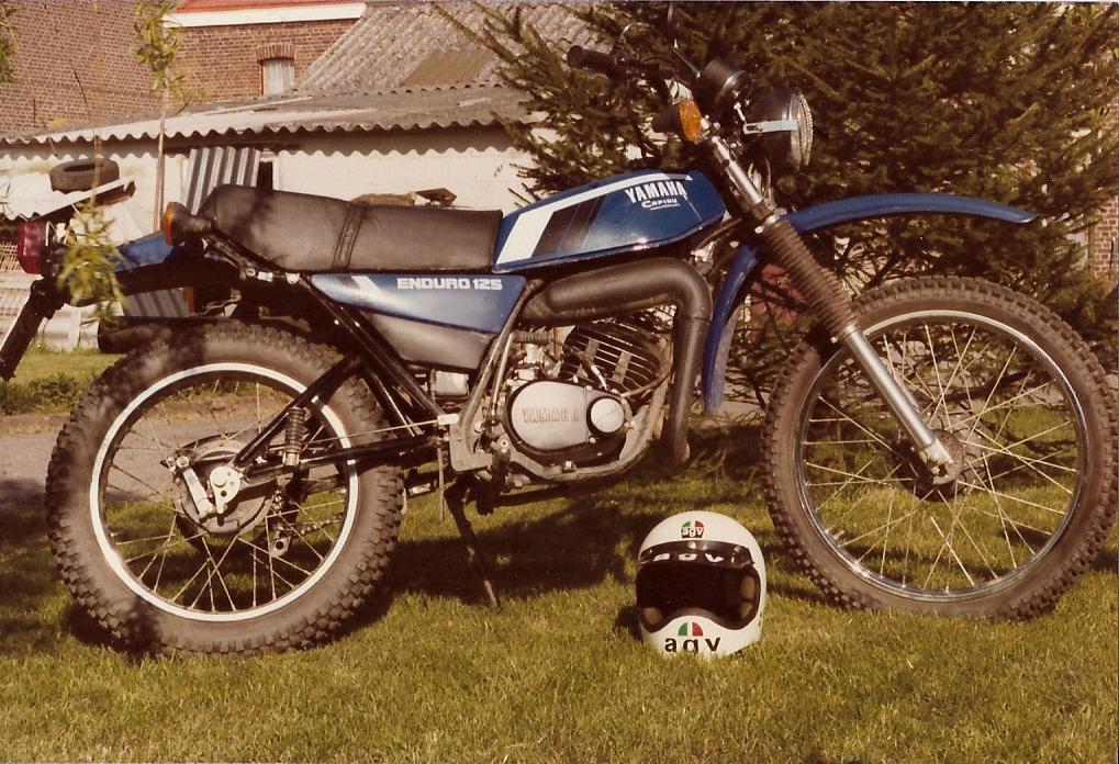Refaire DT 125 MX avec le look de 1979 Dt_12511