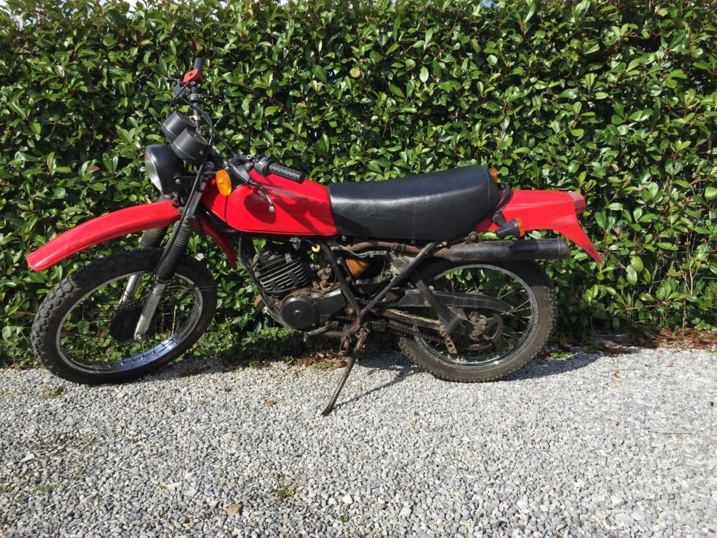 Refaire DT 125 MX avec le look de 1979 Img_8410