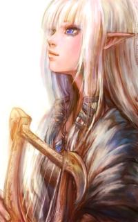 Forum RP : Le Seigneur des Anneaux Astri11