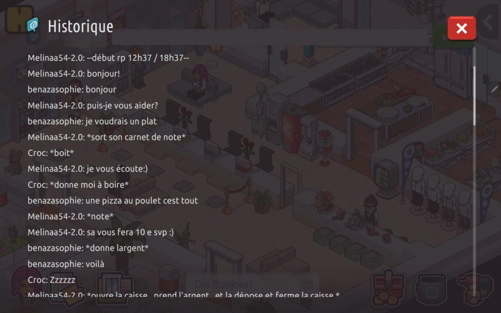 [R.] Rapports d'actions RP de Melinaa54-2.0 Screen20
