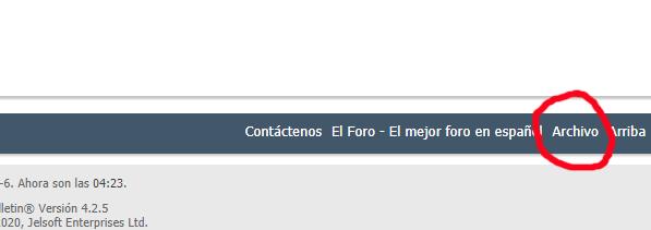 Como recuperar archivos del Foro.com Foro_015