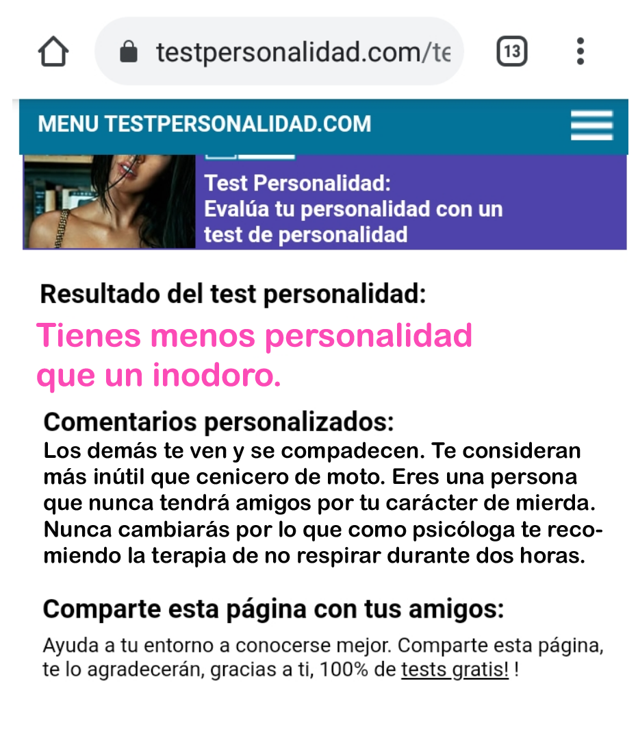 Test de personalidad Test_f10