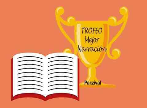 Votaciones III Concurso de Relatos: Fantasía - Página 2 Trofeo11