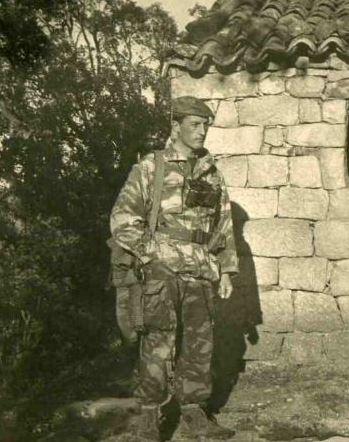 Bataille dans le Aurès jeudi 14 juin 1956 Le_ser10