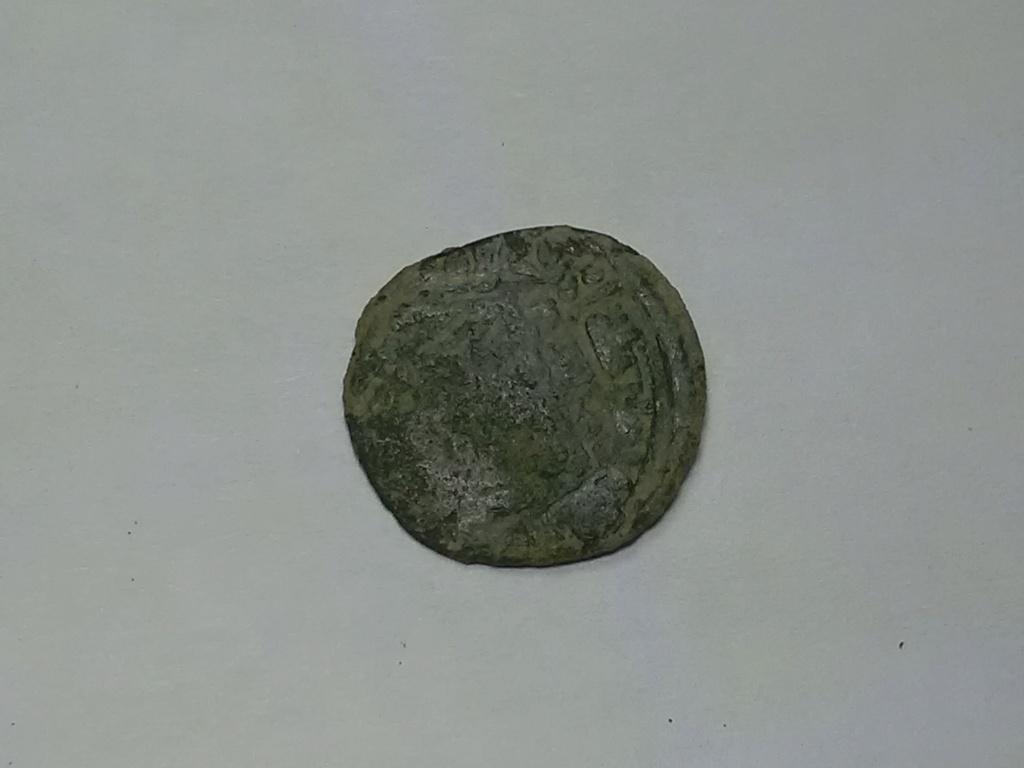 Felús Idrisí, Idris II 16175612