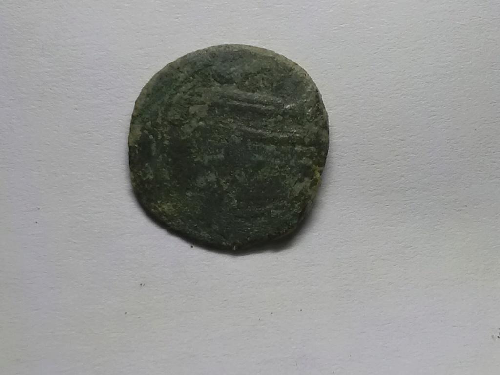 Felús Idrisí, Idris II 16175613