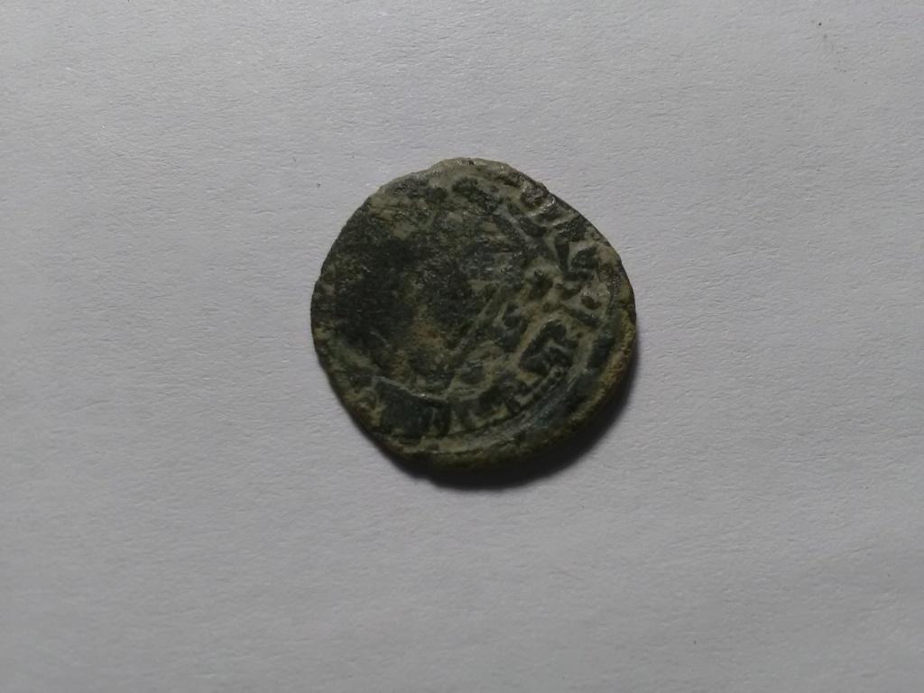 Felús Idrisí, Idris II 16175614