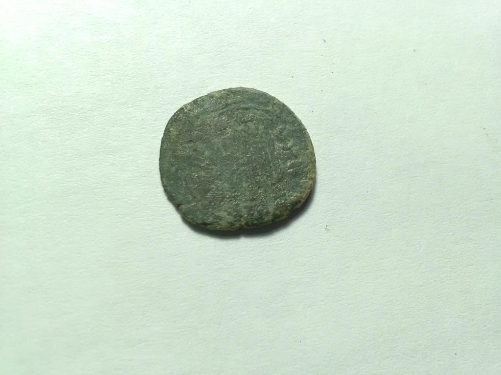 Felús Idrisí, Idris II 16175615