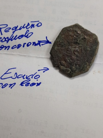 Ayuda identificar moneda 16186011