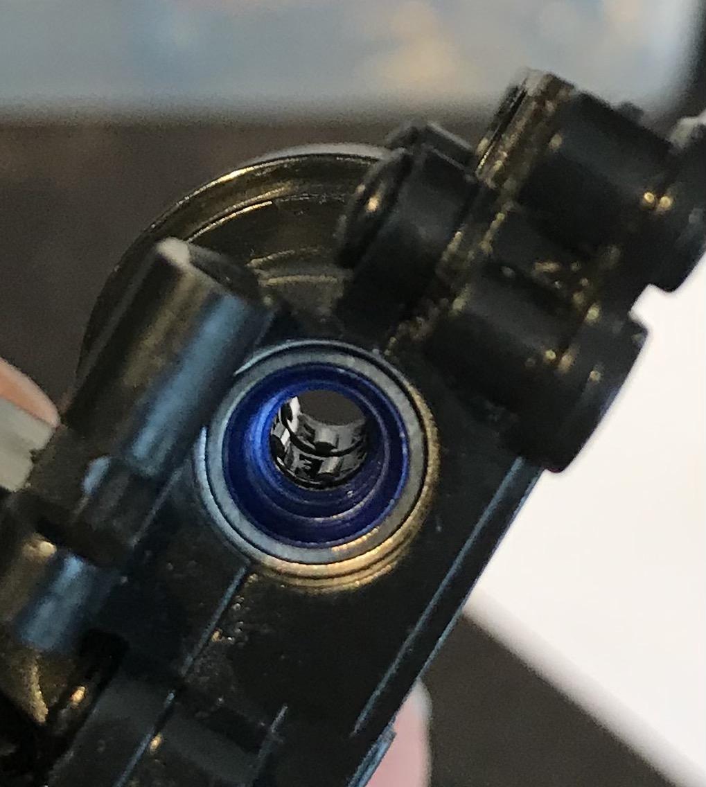 Problème roue libre avant MDW017 sur MA030 EVO [Résolu] Img_e211