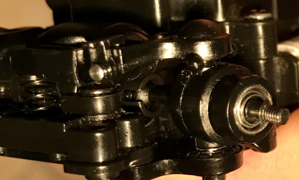 Problème roue libre avant MDW017 sur MA030 EVO [Résolu] Img_e213