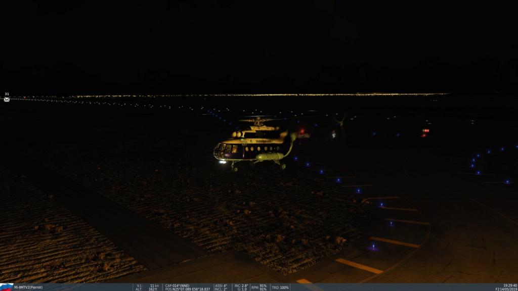 [Cursus UH-1H Huey] Photos de nos missions - Page 2 Screen15
