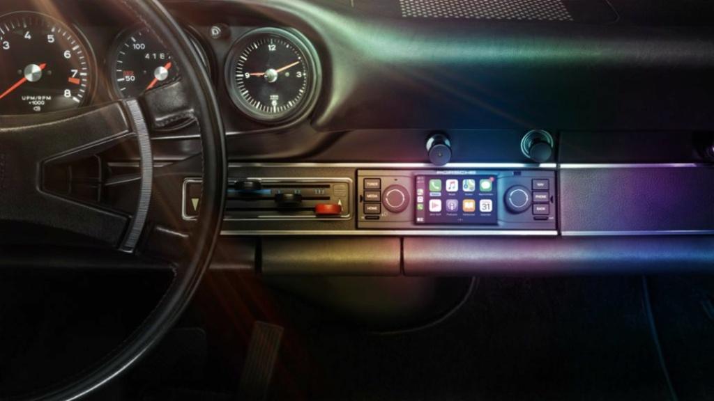 Presentazioni e Saluti... e aiuto installatore autoradio (TO)... :-))  B-cl2010