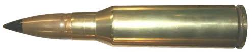 Identification de munition Images10