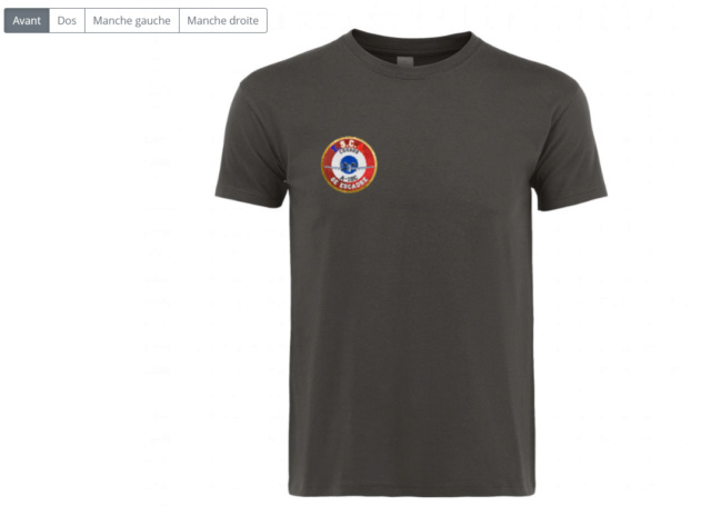 [ESCA] Idée Merchandising 6041dc11