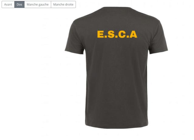 [ESCA] Idée Merchandising Fcd4a911