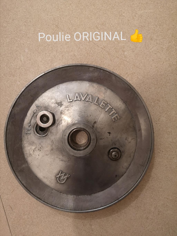 Lavalette  Img_2016