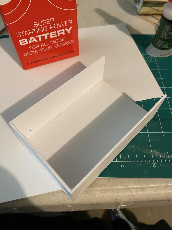 Cox Battery Project Caoxba10