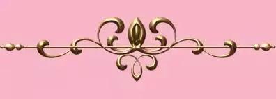Amazonas de Terry —Fanart —Romance Entre Estrellas Cejbcf10