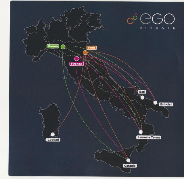 Ego Airways - la partenza - Pagina 4 Ego_ai12