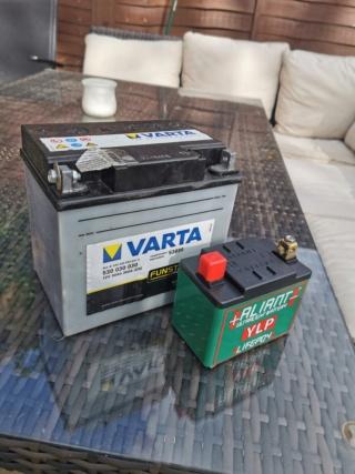 Batteries.. again. Img_2020