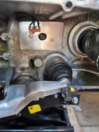 Neutral Light Gear Position Switch fix Img_2021