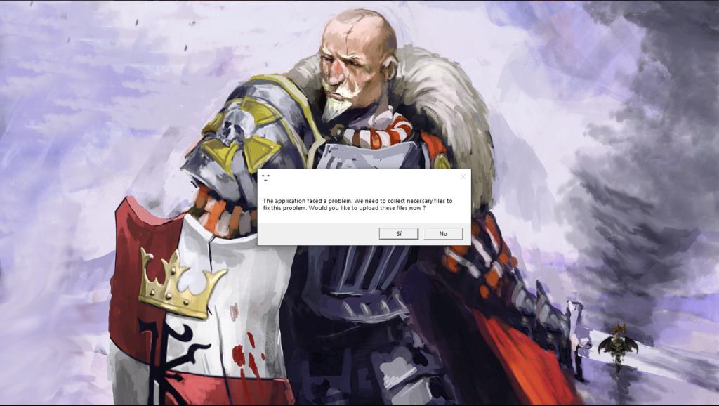 Ayuda para instalar mod Old Realms Imagen12