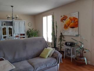 relooking salon-salle à manger 20210917