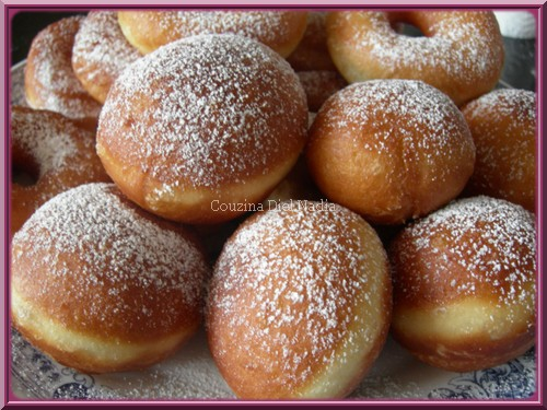 des beignets Dscn3016
