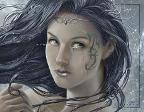 Manaleryn