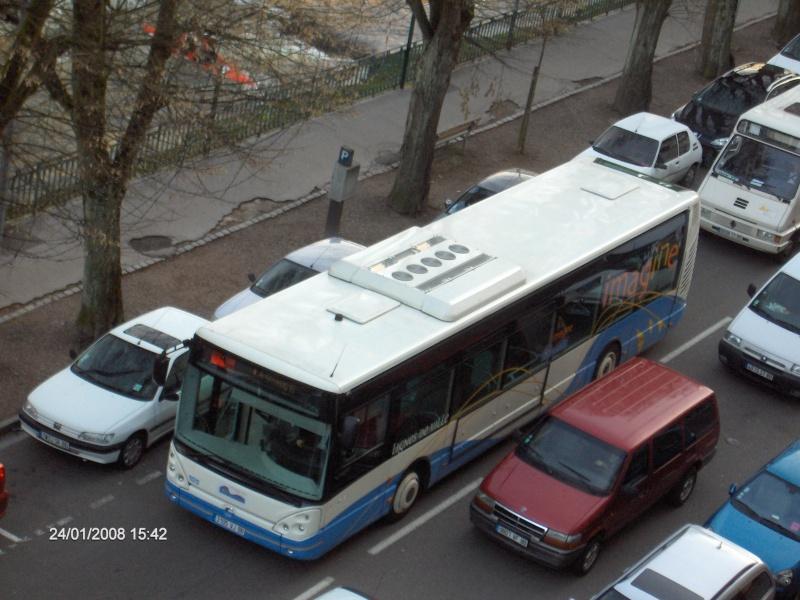 Manif dans les rues d'Epinal... Photo_10