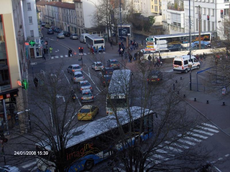 Manif dans les rues d'Epinal... Photo_12