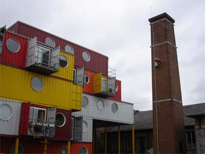 Containers Contai10