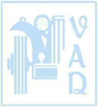 [À revoir]Club VAD Vad10