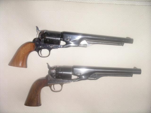 Colt 1861 Imgp3610