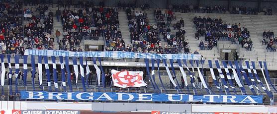 BU 88 (FC Mulhouse) D-caen11