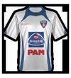 [CFA] FC Sochaux 2 / FC Mulhouse Fcmmai10