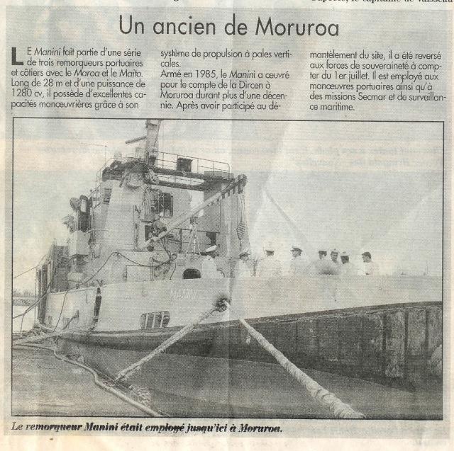 MANINI (RC) Scan0019