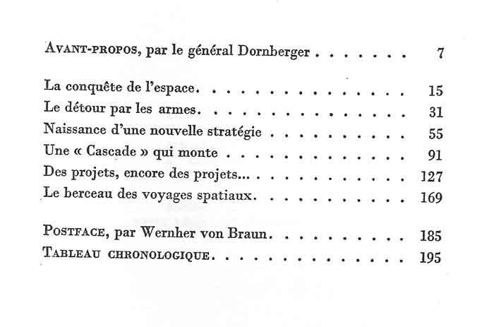 """Livres : """"Les pionniers de l'Espace"""" Les_pi14"""