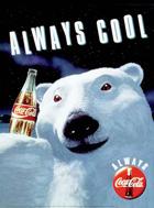 Photos a vos ordres - Page 3 Coca-c10