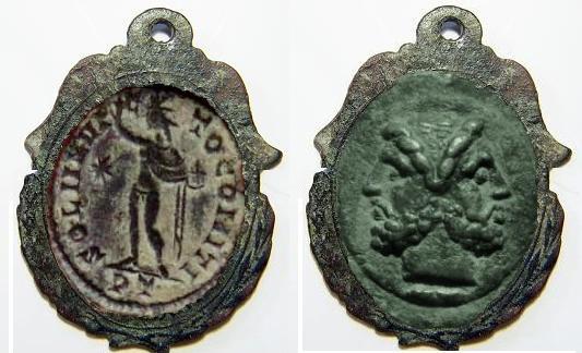Medalla navideña-pagana Copia_10