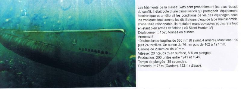 Un quizz sous-marin facile. Smaz210