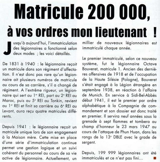 MATRICULE - Page 2 Copie_16