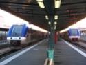 Photos et vidéos de trains A_droi10