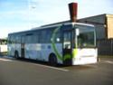 Les Arway (série 3700) et Crossway (série 2700) ! Img_0012