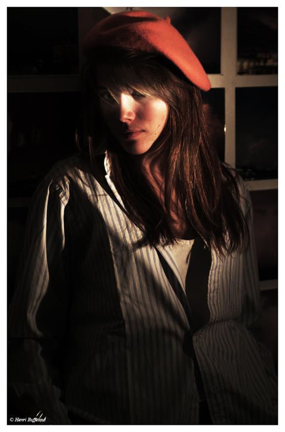 Adèle, ma belle Adèle... Dscf0210